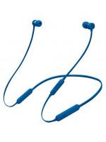 Beats X (синие)