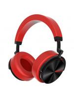 Bluedio T5 (красные)