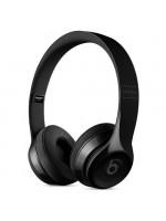 Beats Solo3 Wireless (черные глянцевые)