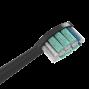 Электрическая зубная щетка Bixton UltraClean