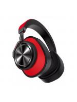 Bluedio T6 (красные)