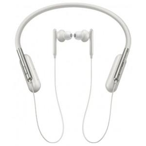Samsung EO-BG950 U Flex белые