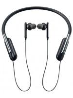 Samsung EO-BG950 U Flex черные