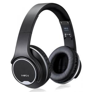 Sodo MH1 (черный)