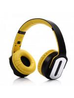 Sodo MH2 (желтый)