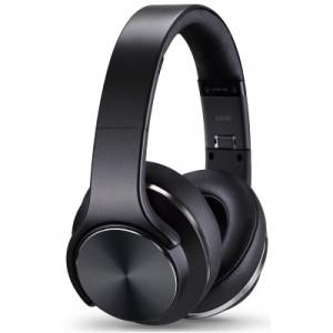 Sodo MH5 (черный)