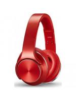 Sodo MH5 (красный)