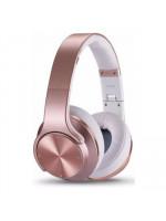Sodo MH5 (розовый)