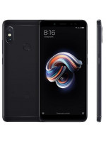 XIAOMI Redmi Note 5 32 black