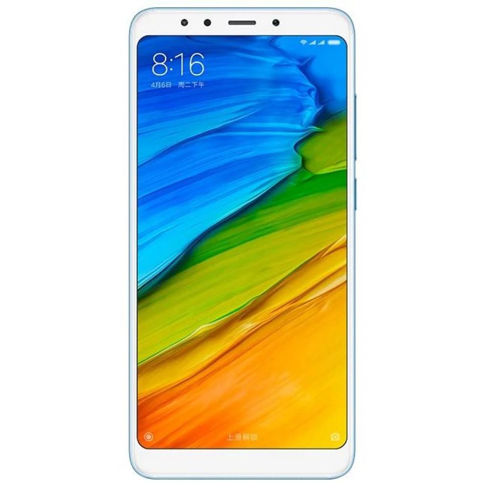 Озон Интернет Магазин Смартфоны Xiaomi Redmi