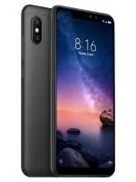 XIAOMI Redmi Note 6 Pro 32 black