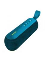 Awei Y230 (синяя)