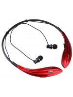 Awei A810bl (красные)