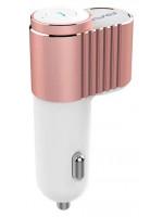 Awei A871Bl (розовое золото)