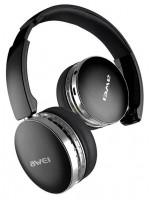 Awei A500bl (черные)
