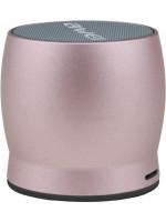 Awei Y500 (розовая)