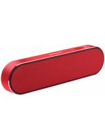 Awei Y220 (красная)