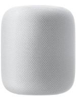 Apple HomePod (MQHV2) White
