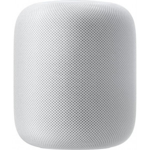 Apple HomePod (MQHV2) White