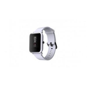 Часы Amazfit Bip-white
