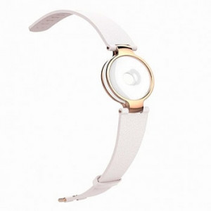 Часы Amazfit Moonbeam White