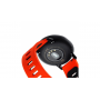 Часы Amazfit Pace-red