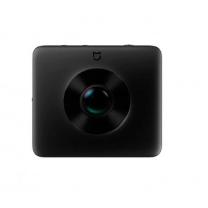 Xiaomi Mi Sphere Camera black (Global)