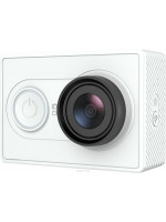 Xiaomi Yi 4k Action Camera White (Global)