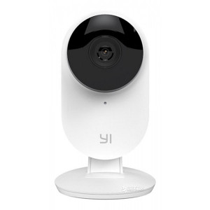 Xiaomi Yi home Camera white (Global)