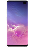 Galaxy S10+ 128 ГБ оникс