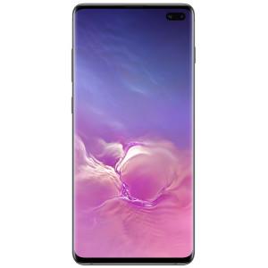Galaxy S10+ 512 ГБ оникс