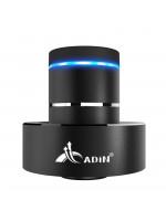 Adin S8BT (черные)