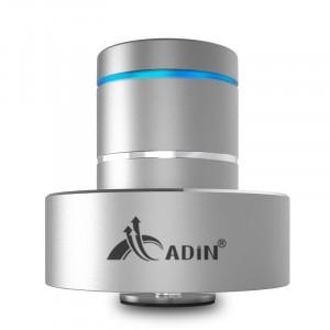 Adin S8BT (белые)