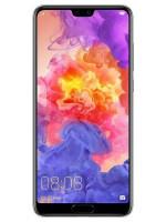 Huawei Honor P20 Pro Сумеречный фиолет
