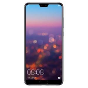 Huawei Honor P20 Pro Полночный синий
