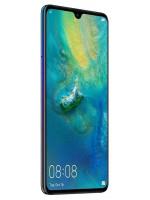 Huawei Mate 20 Сумеречный Фиолет 6/128Gb