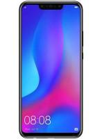 Huawei Nova 3 4/128GB Фиолетовый