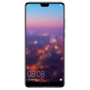 Huawei P20 Полночный синий