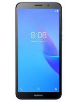 Huawei Y5 Lite Синий