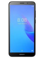 Huawei Y5 Lite черный