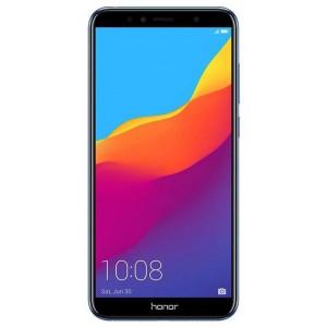 Huawei Honor 7А Pro Синий