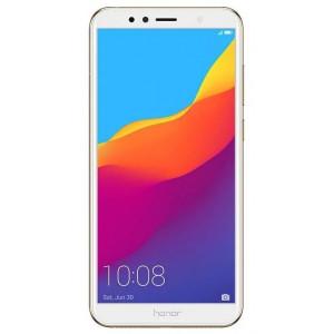 Huawei Honor 7А Pro Золотистый