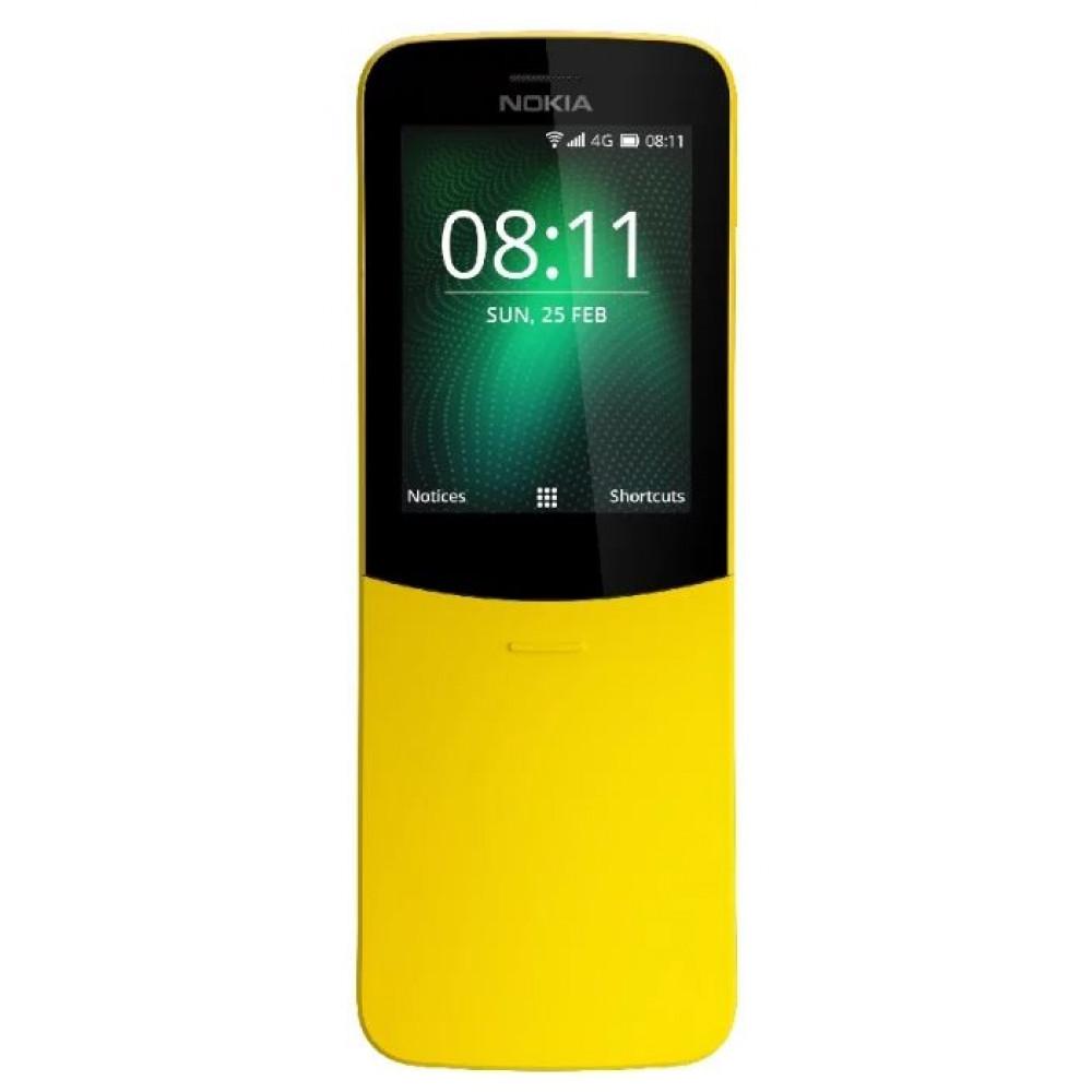 сколько стоит айфон 7 в москве 64 гб сейчас в связном