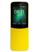 Nokia 8110 4G желтый