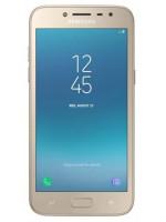 Samsung Galaxy J2 (2018) золотой
