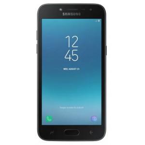 Samsung Galaxy J2 (2018) черный