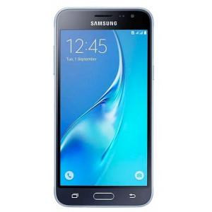 Samsung Galaxy J3 (2016) SM-J320F/DS черный