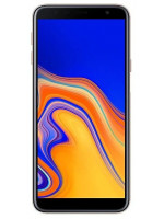 Samsung Galaxy J4+ (2018) 3/32GB золотой