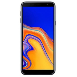 Samsung Galaxy J4+ (2018) 3/32GB черный