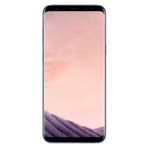 Samsung Galaxy S8+ 64GB мистический аметист